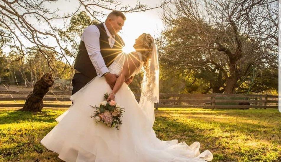 Twobirds Bridal
