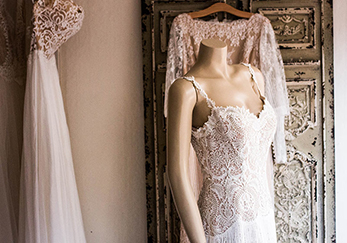 Wedding Dresses Sydney