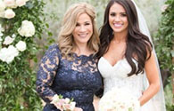 best mother of bride dresses