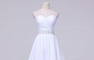 high end debutante dresses
