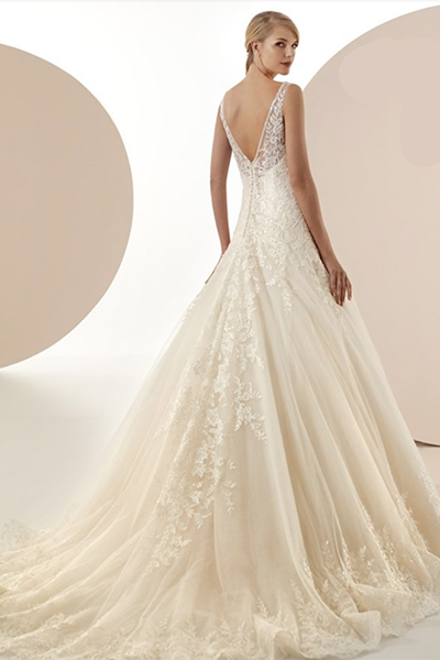 AY392_Bridal-Dress