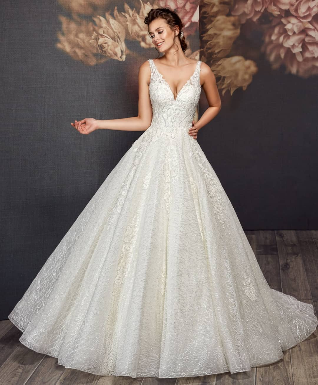 AY404_Bridal_Dresses